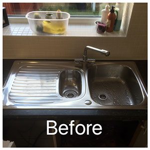 Kitchens Sinks Taps Washing Machines Dishwasher Plumbing Newmarket