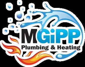 M Gipp Plumbing and Heating | Plumbing Newmarket